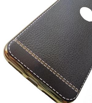 coque-imitation-cuir-noir-iphone-x-vue2