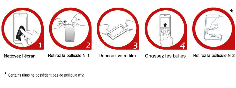 Notice-installation-film-protecteur-verre-trempé-Samsung-Galaxy-S7-Edge