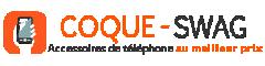 COQUE-SWAG