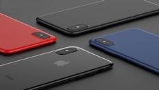 Notre sélection d'accessoires de protection pour iPhone X!